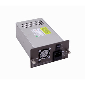 TL-MC1400F -TP-LINK Fuente...