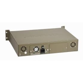 TL-MC1400 -TP-LINK CHASIS...