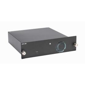 DPS-200 -D-LINK RPS FUENTE PODER REDUND EXTERNA