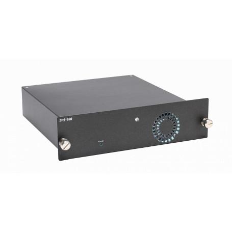 Chasis / Modulo / PCI Dlink DPS-200 DPS-200 -D-LINK RPS FUENTE PODER REDUND EXTERNA
