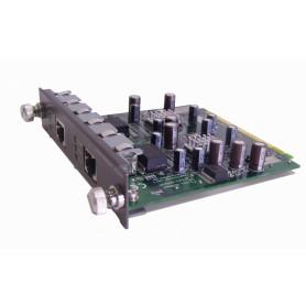 DES-132T -D-LINK MODULO 2-1000 GIGABIT 1000MBPS