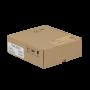 ATA Gateway  VGW-420FS VGW-420FS PLANET Router VoIP 4-FXS-RJ11-H 1-100 1-WAN genera 4linea telef analog