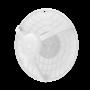 UBIQUITI 60GHz 5GHz 38/11dBi 57-66GHz 1-1000 airMAX 1Gbps 2km inc24V