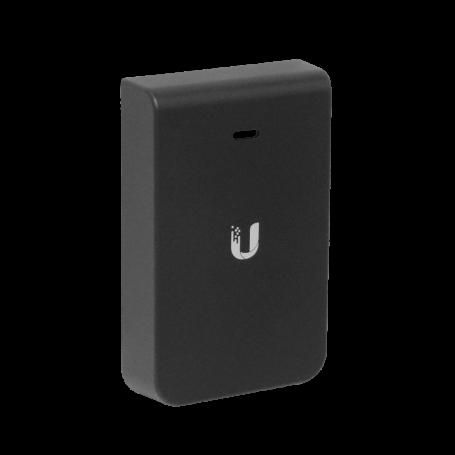 Inicio  IW-HD-BK IW-HD-BK UBIQUITI unitario Negro Design cubierta de reemplazo para UAP-IW-HD