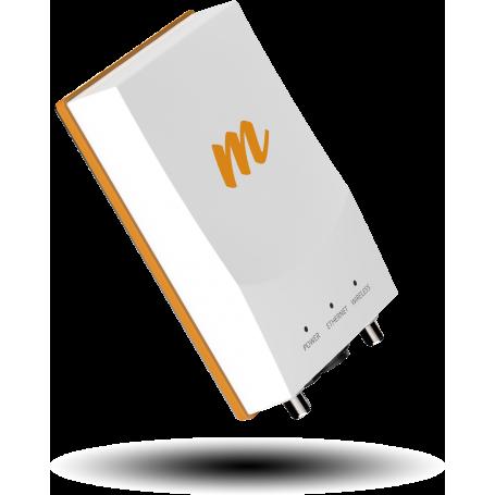 MIMOSA-B5C 5Ghz 30dBm 1.5gbps 4x4 Max. link IP67 GPS Sync