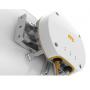 MIMOSA-B11  10-11Ghz 27dBm hasta 1.5Gbps PTP Backhaul GPS Sync