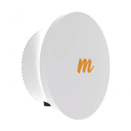 MIMOSA-B24  24Ghz 33dBi 1.5Gbps max PTP Backhaul GPS Sync