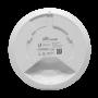 UBIQUITI 3un Wave2-4x4 2,4GHz-300 5Ghz-1733 req-PoE48Vaf 1-1000 4x3dBi