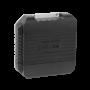 MIKROTIK LR8+LTE 2-Sim GPS WiFi-2,4GHz 2x2-2dBi 1-1000 RouterOS-L4 USB