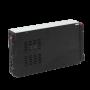 Inversores / Reguladores de carga  INV-1500W INV-1500W 1500W 11-15V/12VDC-in 220V-out inversor 2-Multinorma c/Vents HI-1500