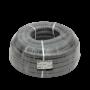Flexible Metalico  M40-30 M40-30 40mm Rollo-30mts Conduit Flexible Metalico Cubierto-PVC 1-1/4-Pulg