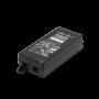 Inicio Cisco AIR-PWRINJ5 AIR-PWRINJ5 CISCO Inyector PoE 802.3af 56V 0,285A 16W 2-RJ45 inc/C13 POE16U-1AF