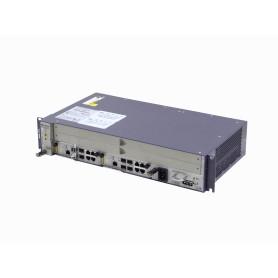 GPON-OLT-2 -HUAWEI OLT req-GPBD MCUDx2 2-10kmGE MPWDx1 MA5608T-X2 220VAC -48VDC 2U