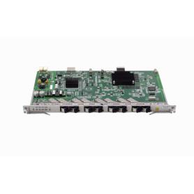 GTGO-C+ -ZTE 8-SFP modulos GPON C+ para OLT C300/C320 20km inc-8-RTXM167-526DM