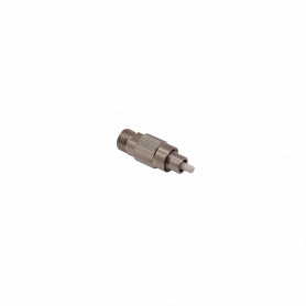 ATSF-10 -10dB SM FC/UPC Attenuator Atenuador FC-Macho/FC-Hembra MonoModo