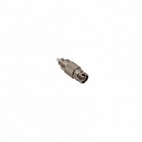 ATSF-10 -10dB SM FC/UPC...