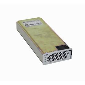 R4850G -Huawei 50A Fuente de Poder Repuesto/Ampliacion para ETP48100-B1