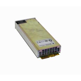 R4850G -Huawei 50A Fuente...