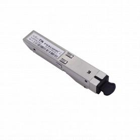 S-GPON-ONU -MIKROTIK GPON Modulo 1-SC MSA-SFP ITU-T G.984 TX-1310nm RX-1490nm
