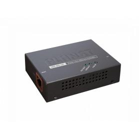 POE-E201 -PLANET 802.3AT...