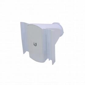 PRISMAP-5-60 - UBIQUITI 60x30º Antena Horn no-Simetrica 5GHz Blindada req-Iso/PrismSt