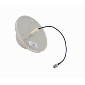ANOM6982700C5 -Antena Techo...