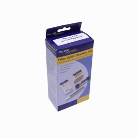 NFC-KIT-BOX -FLUKE...