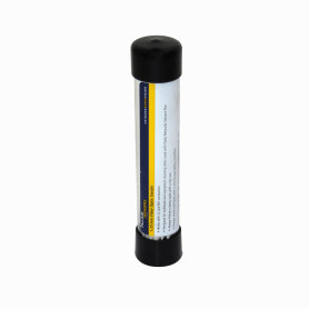 SWAB-1 -FLUKE NFC 1,25mm MU/LC Bastoncillo Limpiador p/Fibra 25-unidades