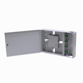 CFM-4A -inc-4-SC/APC Caja...