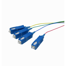 JFSC-4 -SC/UPC SM 1,5mt...
