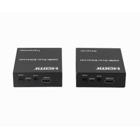 HDMI-120MM -120mts HDMI+IR...