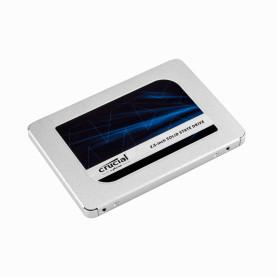 SSD500 -CRUCIAL 500GB...