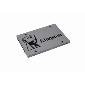 SSD96 -KINGSTON 960GB Sata3...