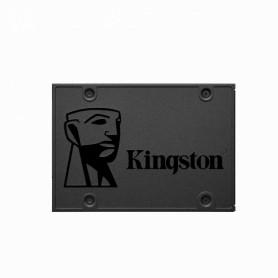 SSD480 -KINGSTON 480GB...
