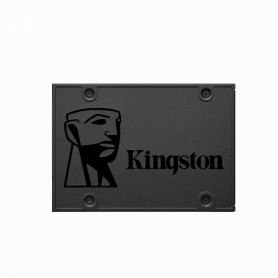 SSD240 -KINGSTON 240GB...
