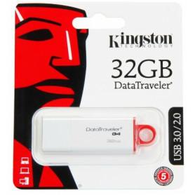 PD-32GB -KINGSTON 32GB...