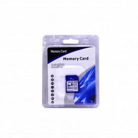 SD-8GB -Memoria 8GB SD sin-Adaptador