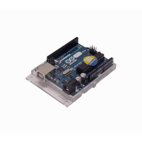 ARDUINO-UNO -ARDUINO Placa 70x53mm Digital/Analoga USB-BH req-Fuente-Plug-5,5x2,1mm