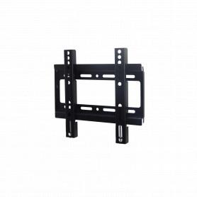 UT-TVL042 -Soporte p/LCD-TV 14-42-Pulgadas 25kg-Max 75x75-200x200mm