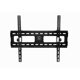 UT-TVL070 -Soporte para LCD/TV 37-70-Pulgadas Regulador-Nivel 60Kg-max 15º