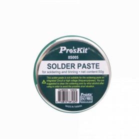 PASTA-50G -PROSKIT Pasta...