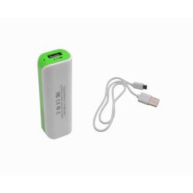 BATERIA-USB -BancoBateria...