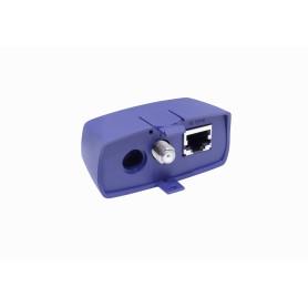 CIQ-WM -FLUKE CableIQ Repuesto Adaptador Principal Mapa Cableado para CIQ-100