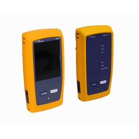 DSX2-8000-INT -FLUKE...