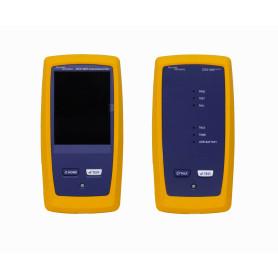 DSX-600-PRO -FLUKE c/PLA...