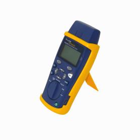 CIQ-100 -FLUKE CableIQ...