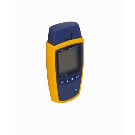 MS2-100 -FLUKE Tester...