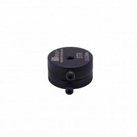 STR-F -RIPLEY 1,0-2,0mm...