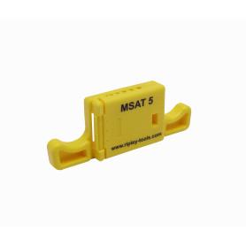 MSAT-5 -RIPLEY 1,9-3,0mm...