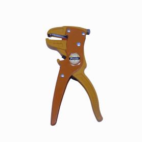PELACABLE -PROSKIT Pelacable 0,2-8,0mm Ajustable Deschaquetadora